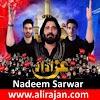 Nadeem Sarwar ~ Nohay 2019
