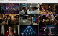 Step Up All In 2014 Dual Audio Hindi Dubbed Blu-Ray ESubs Screenshot