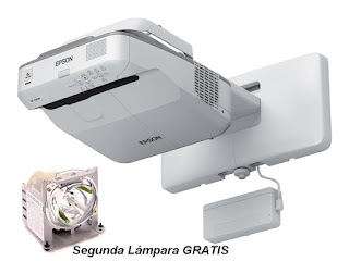 http://www.campuspdi.com/video-proyector-ultra-corto--interactivo-tactil-epson-eb695wi--incluye-software-smart-notebook-2da-lampara-de-regalo-p-15-50-13190-o-1/