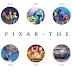 A Teoria Pixar