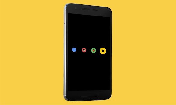 Cara Mengetahui Kapan Hp Android Anda Pertama Kali Dipakai (Waktu Pembuatannya)