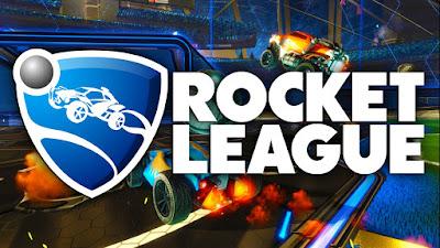 יותר מ-10.5 מיליון עותקים של Rocket League נמכרו; Rocket League 2 לא נראה באופק