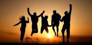 ciri sahabat sejati, ciri sahabat setia, ciri sahabat muslim, ciri sahabat munafik, ciri sahabat baik, ciri sahabat, sahabat adalah