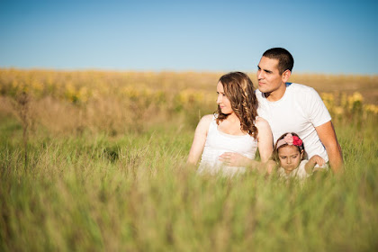 Perlakuan Ini Dapat Membuat Wanita Merasa Pria Itu Romantis Terhadapnya