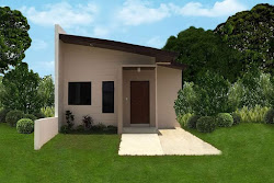 low budget simple affordable plans efficient fancy planning room stands maintenance yard others clean street