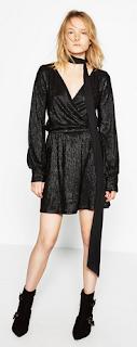 http://www.zara.com/pl/pl/kobieta/sukienki/kopertowa-sukienka-mini-c269185p3926513.html