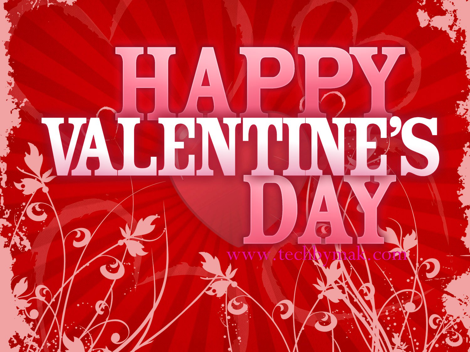 Happy Valentines Day Pictures Photos And Wallpapers 2016