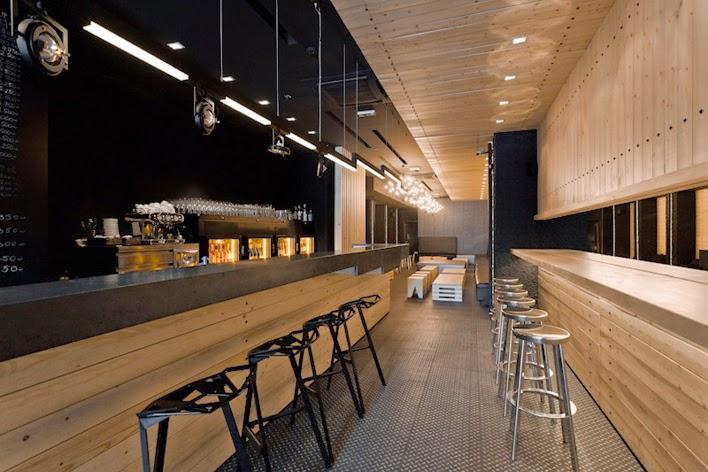 Bar Design Ideas, Bar Products, Bar Remodeling interior design Ideas