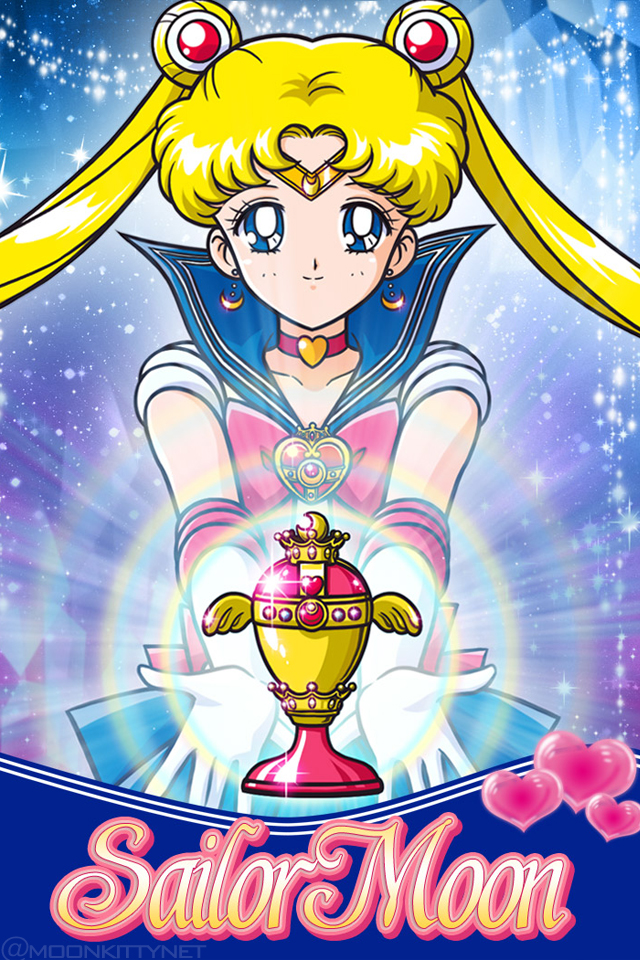 La Censura En Sailor Moon Sailor Moon Spain