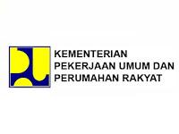 Lowongan Kerja CPNS Kementerian Pekerjaan Umum Hingga 25 September 2017