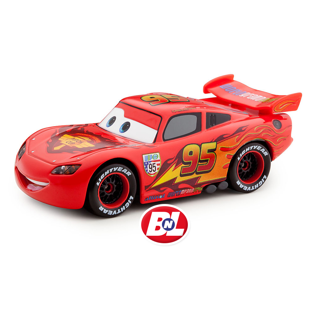 welcome on buy n large cars 2 lightning mcqueen die. Black Bedroom Furniture Sets. Home Design Ideas