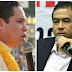 No politizar auditoria a Capama, pide Evodio; no tiene tintes políticos, revira Mejía