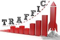 Update! Gunakan 14 Trik Ini untuk Meningkatkan Trafik Blog