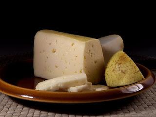 quesos y productos lacteos pueden ser letales para alérgicos APLV