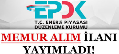epdk-is-ilanlari