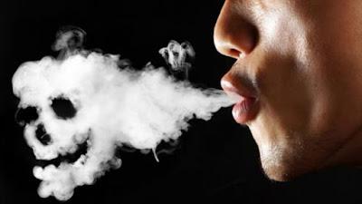 10 motive pentru care merită să te laşi de fumat