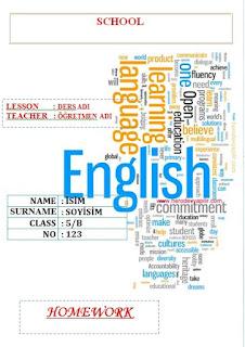 Kumpulan Skripsi Sastra inggris Kualitattif Kuantitatif Bisa