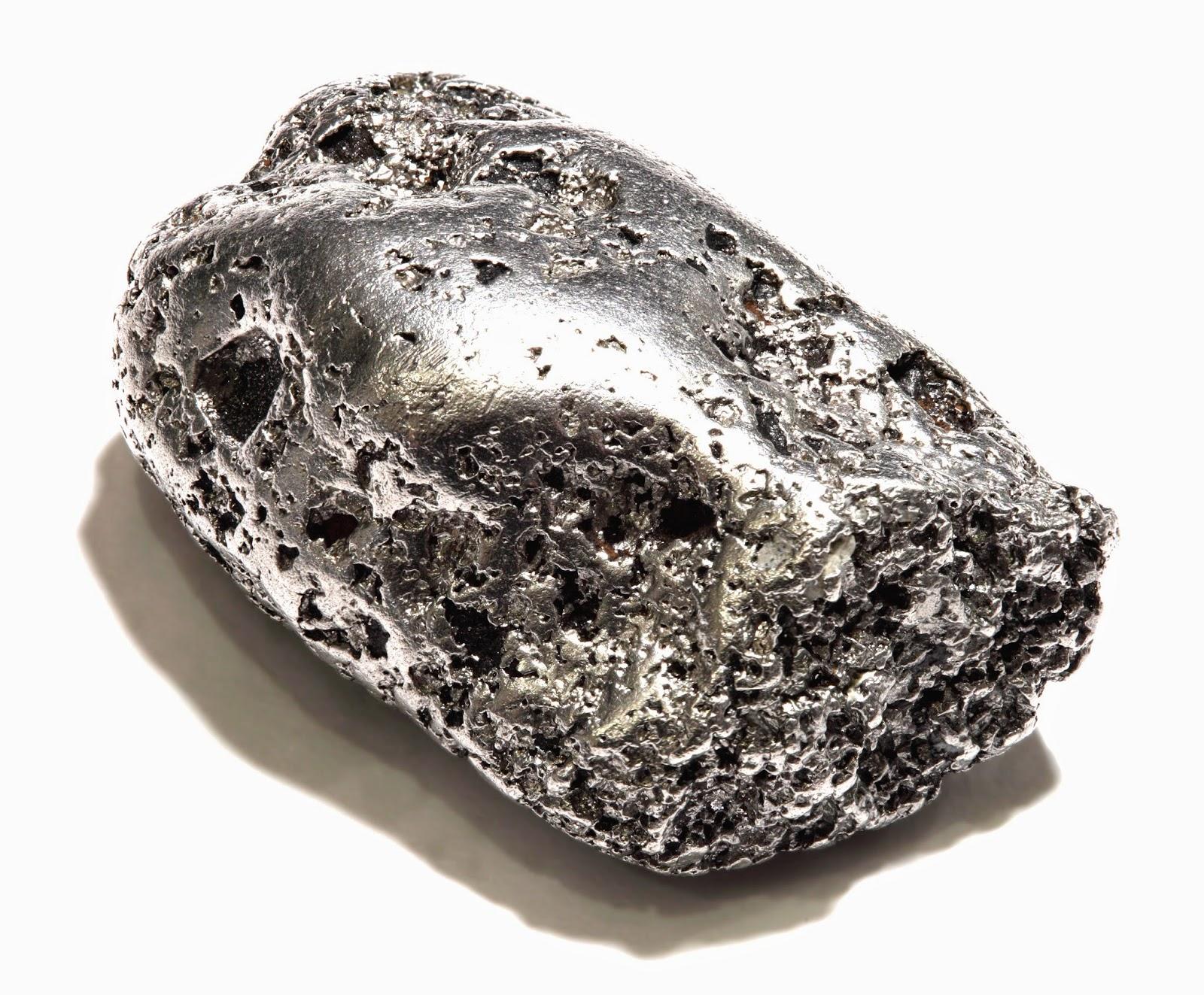 El arte de la orfebrer a y joyer a el platino metal top for Metal rodio en joyeria