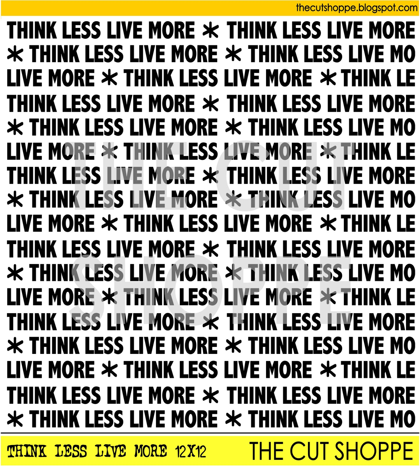 https://www.etsy.com/listing/201037380/the-think-less-live-more-cut-file-is-a?ref=shop_home_active_7