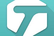 تحميل تطبيق Tagged احدث اصدار للاندرويد