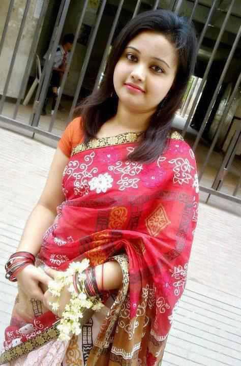 Hd Super Girl - Telugu Tamil Kerala Malayalam Aunties Hot -5745