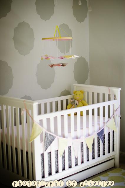 Custom Nursery Art By Kimberly My Nursery