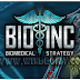 Bio Inc. – Biomedical Plague v2.610 Apk Mod [Unlocked]