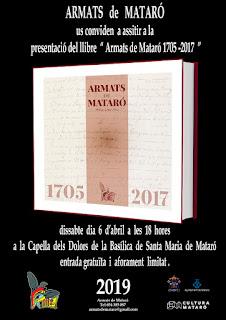 http://mataroaudiovisual.alacarta.cat/mataro-al-dia/capitol/mataro_al_dia_10042019