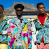 South African fashion brands You must recognise