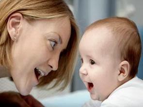 Cara Mendidik Anak Diusia Dini