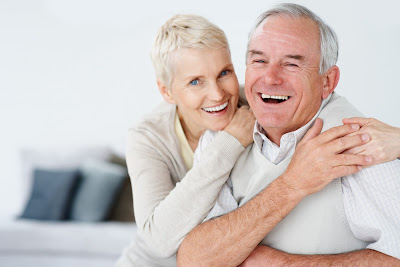 Benefits of Chiropractic Care for Elderly Patients - El Paso Chiropractor