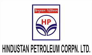 HPCL Recruitment 2017-2018