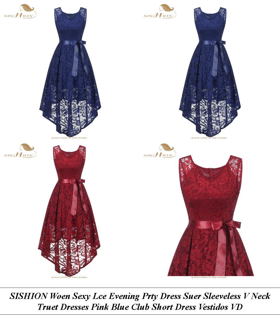 Plus Size Dresses - Sale Items - Velvet Dress - Cheap Ladies Clothes
