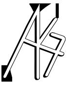 Circle-10-AK-Logo