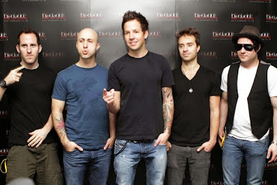 Jet Lag Ft Simple Plan
