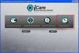 icare data recovery with key, icare data recovery software, data recovery software, Recover Lost Data, Recover Delete Data, icare data recovery free, icare data recovery free download,