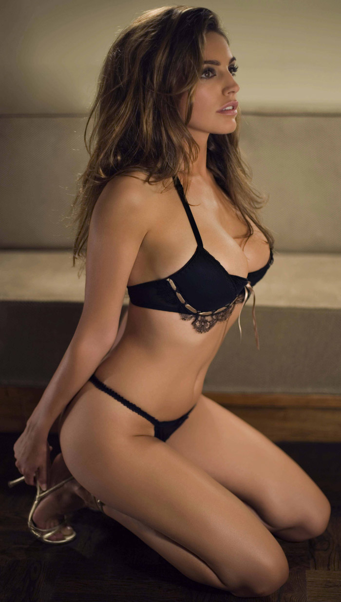 Your Photoss: Kelly Brook Hot Photos