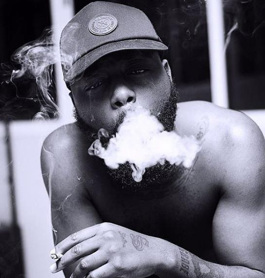 https://fanburst.com/valder-bloger/masta-dem%C3%B4nios-rap-prod-cairo-rossyzz/download