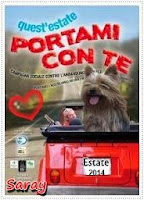 quest' estate portami con te