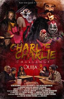 Baixar Filme Ouija 3 E O Jogo Continua Dublado 2017