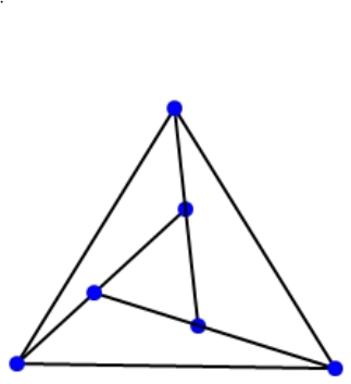 Count Number of triangles Brain Teaser-1