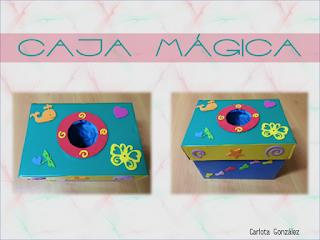 http://prohibidononfalar.blogspot.com.es/2015/09/caixa-maxica.html