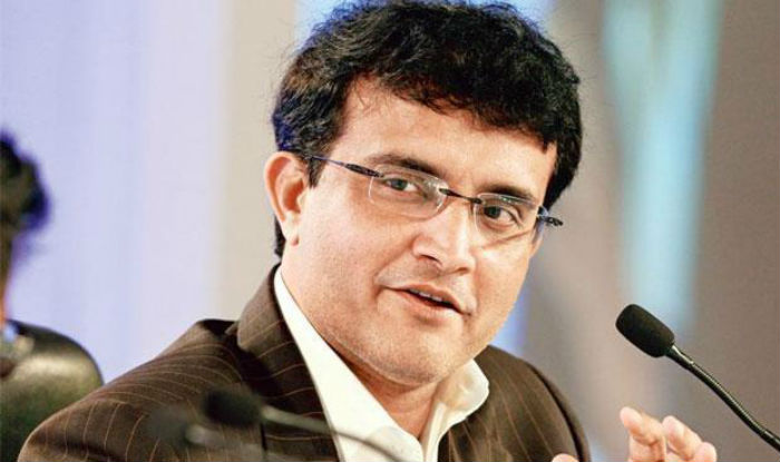 Happy Birthday Sourav Ganguly: The Maharaj Of Indian Cricket