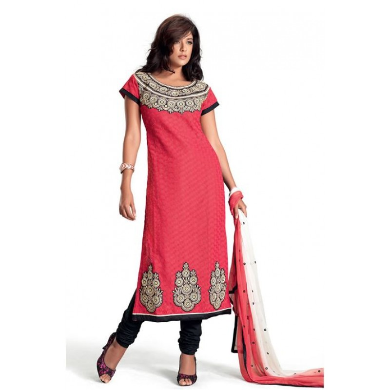 Designer Traditional Indian Ladies Clothes: Traditional ...