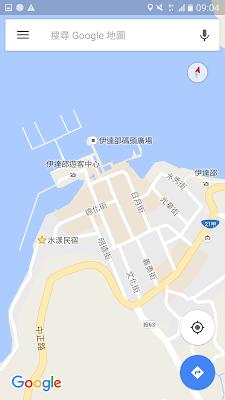 如何善用 Google 地圖全新「鬧區熱點」規劃小旅行? google%2Bmaps%2Bhot%2Bspot-07