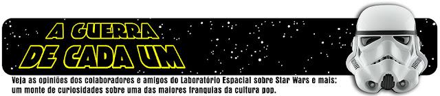 http://laboratorioespacial.blogspot.com.br/2015/11/a-guerra-de-cada-um.html