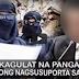 TUKOY NA! Politikong Nagsusupply ng Armas at Bala ng mga Maute