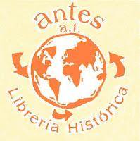 http://libreriaantes.com/index.php