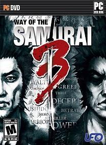 way-of-the-samurai-3-pc-cover-www.ovagames.com