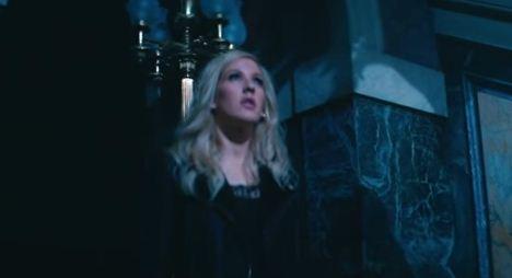 Ellie Goulding Love Me Like You Do Download Love Me Like You Do